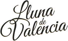 Lluna de Valencia Gourmet